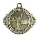 Photo of Ironman Award