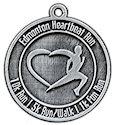 Sample 10K Medallion