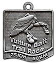 Photo of Ultramarathon Award
