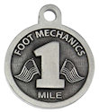 Photo of Half Marathon Medallion