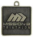 Photo of Marathon Medallion
