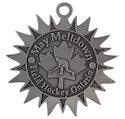 Sample Sport Medal