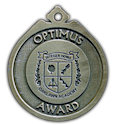 Photo of Corporate Award