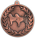 Photo of Sports Medal