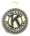 Photo of Sports Participant medal