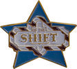 Photo of Promotional Badge Pin